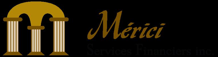 merici-logo-pms_200